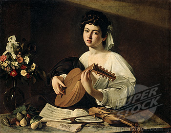 caravaggio_lute_player_small-resized-600