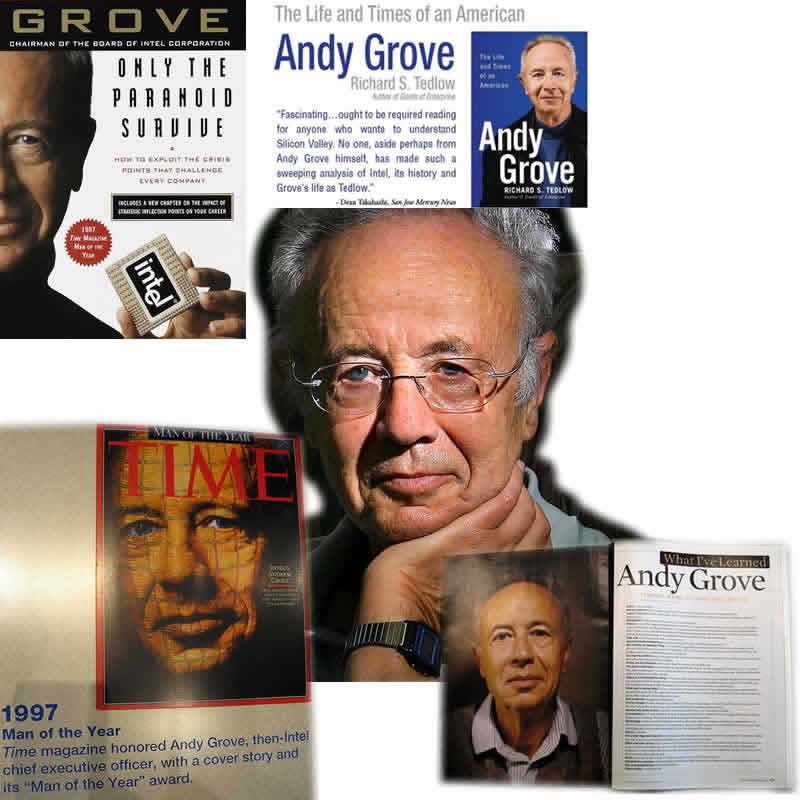 Andy_Grove (1)