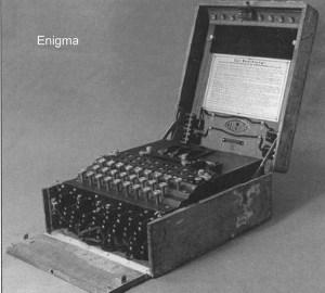 turing_enigma_2